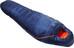 Haglöfs Cetus -1 Sleeping Bag 190 HURRICANE BLUE